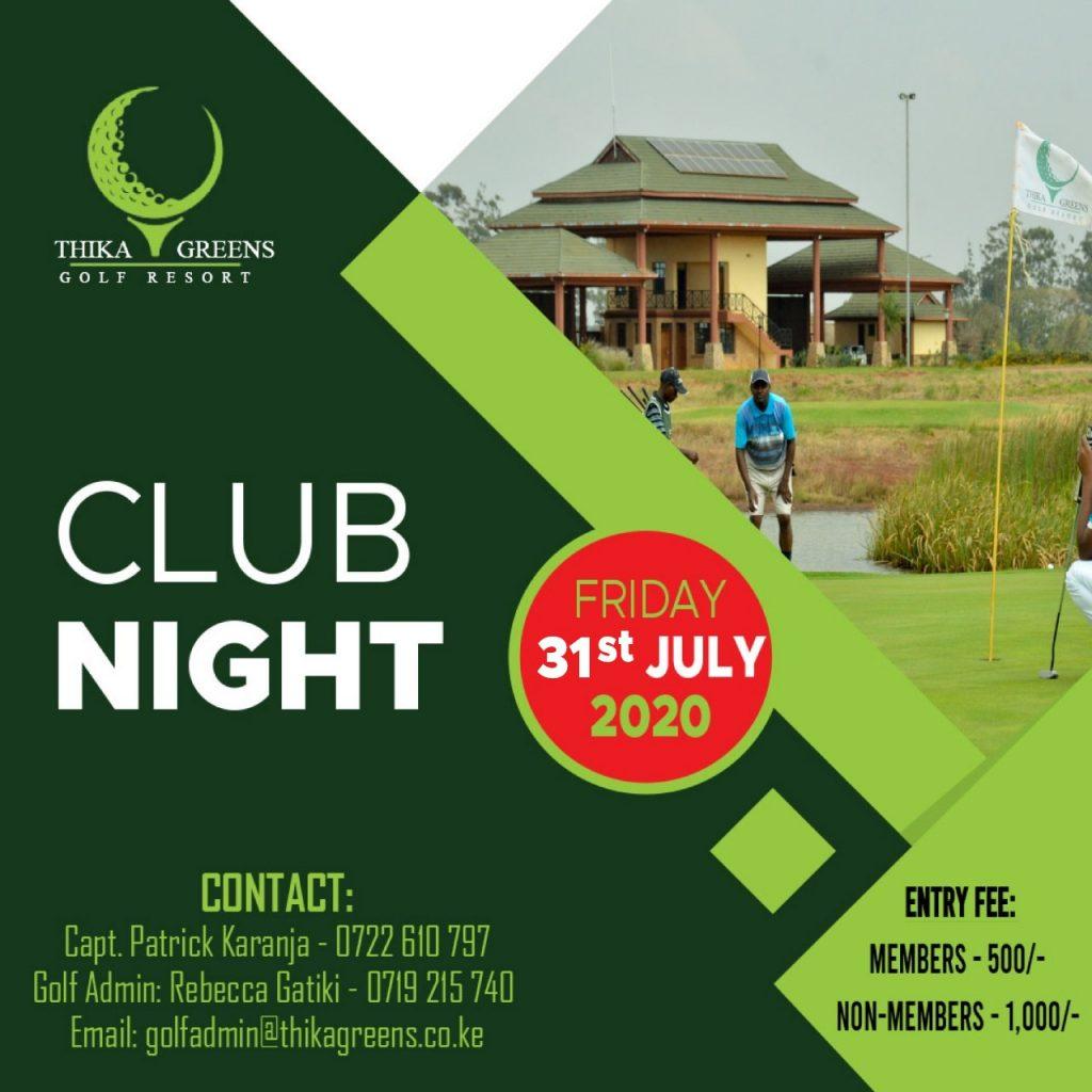 31-07-2020 clubnight